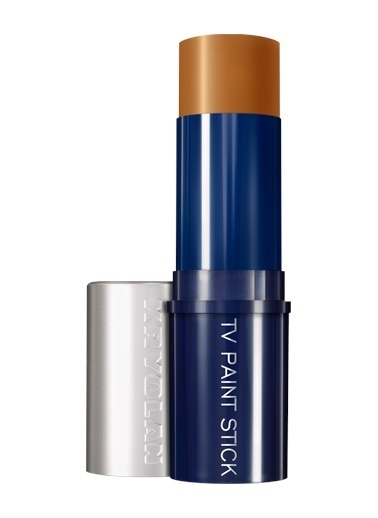 Kryolan Tv Paint Stick Ten